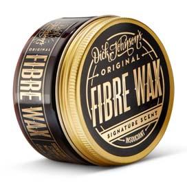 Dick Johnson Fibre Wax